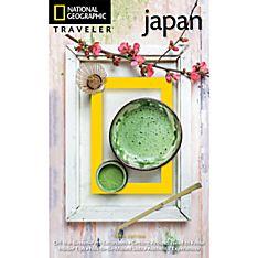Japan, 5th Edition