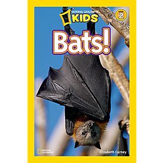 Dad of Divas' Reviews: National Geographic Kids Books Allow