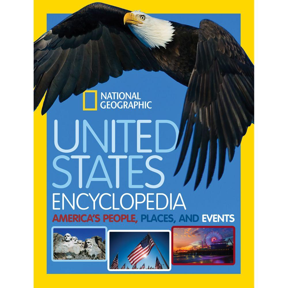 United States Encyclopedia