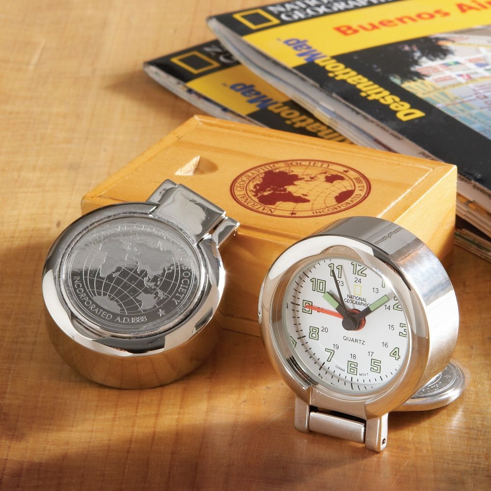 Weather Instruments Clocks Amp Storm Trackers National