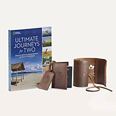 Romantic Getaway Gift Set