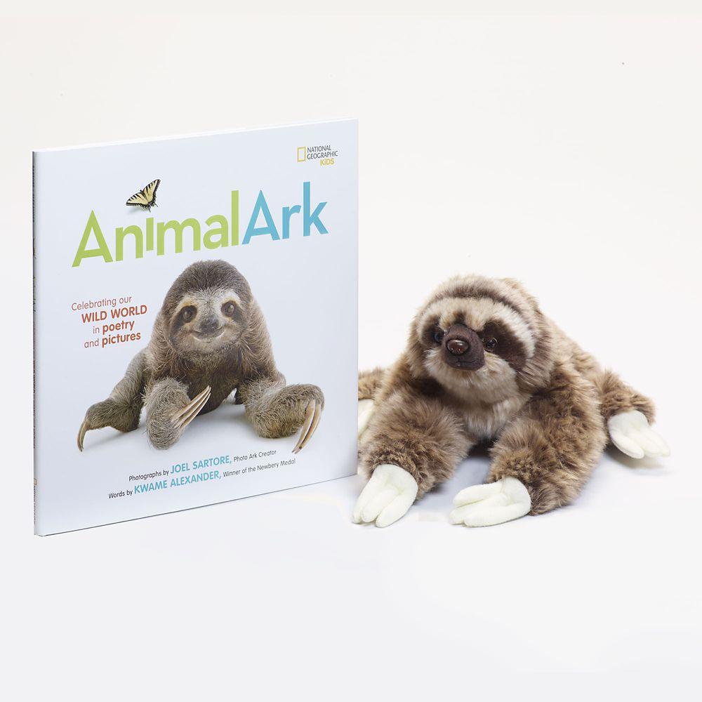 Animal Ark Gift Set
