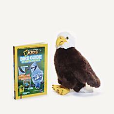 Eagle Gift Set