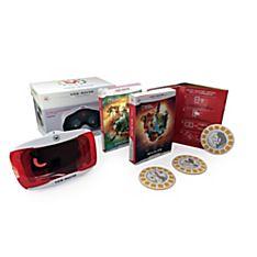 View-Master Gift Set