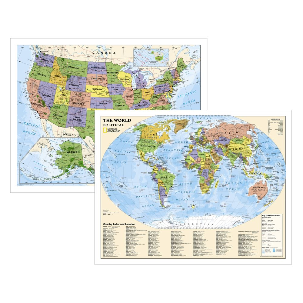 education and wall map Kids illustrated world map rand mcnally rand mcnally's illustrated world wall map is fun and colorful and is sure to brighten up any bedroom or playroom.