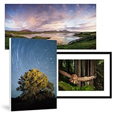 Best-selling Prints & Posters on National Geographic Art Store
