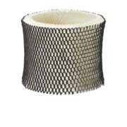 Wick humidifier filter image number 0