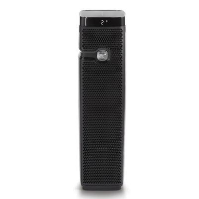 Holmes® Aer1 Tower True HEPA Air Purifier
