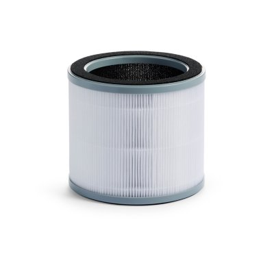 Holmes® True HEPA Filter, Genuine 3-Stage Filtration System Air Filter for HAP360W Air Purifier