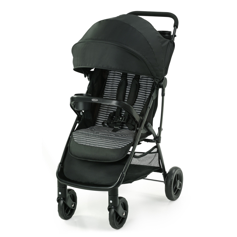 Graco NimbleLite Stroller