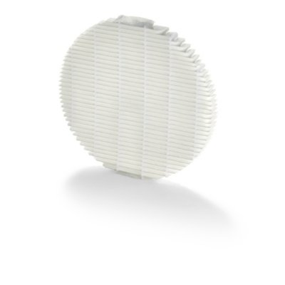 Holmes® HAPF121D-U4 Personal Air Purifier Replacement Filter P (2 Pack)