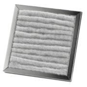 Holmes® Odor Grabber Air Purifier Replacement Filter for HAP116Z image number 0