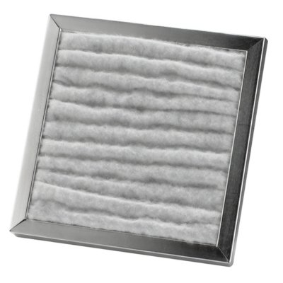 Holmes® Odor Grabber Air Purifier Replacement Filter for HAP116Z