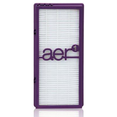 Holmes® HAPF300AP aer1 True HEPA  Performance Plus Air Purifier Filter (1-Pack)