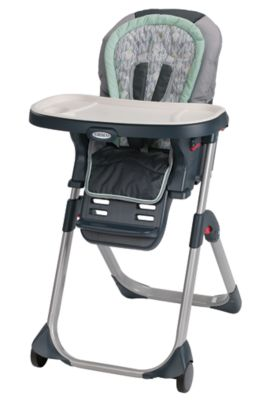 Photo of DuoDiner™ LX Highchair by Newell Brands – Baby & Writing