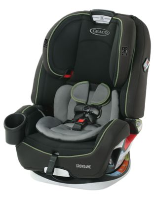 Photo of Grows4Me™ 4-in-1 Car Seat by Newell Brands – Baby & Writing