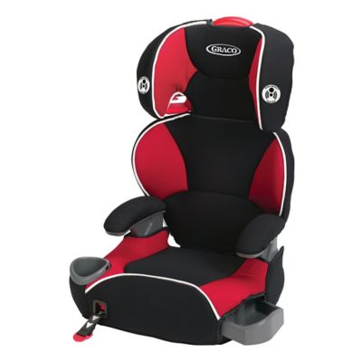Booster Car Seats