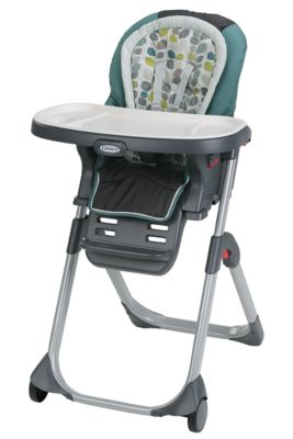 Fabulous High Chairs Boosters Graco Alphanode Cool Chair Designs And Ideas Alphanodeonline