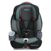 Deals on Graco Baby Strollers, Carseat Booster and Playpen From $40.79