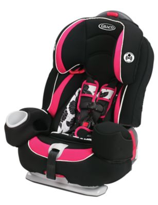 f3d324e70eaa9 4Ever® 4-in-1 Convertible Car Seat