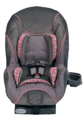 Graco Baby Seat Weight Limit