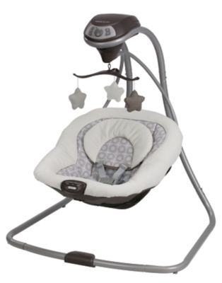 Baby Swings Graco