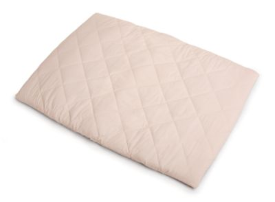 photo of Graco Pack 'n Play® Playard Quilted Sheet, 1 Pack - Cream by Newell Brands – Baby & Writing