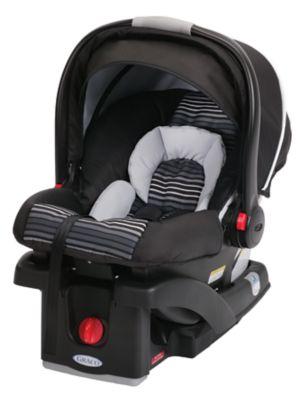 Infant Car Seats Bases Graco