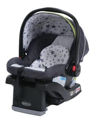 Snugride Click Connect 30 Lx Infant