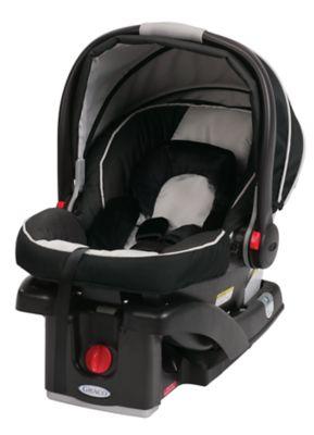 183f6541f43 SnugRide® Click Connect™ 35 Infant Car Seat