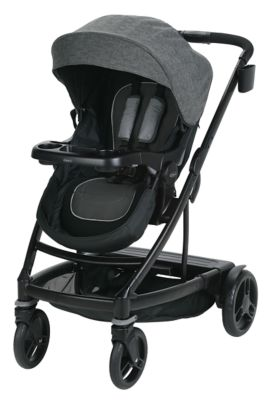 Uno2duo Travel System Gracobaby Com