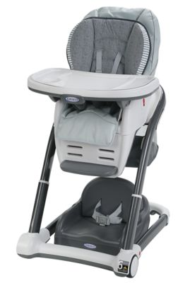High Chairs Graco