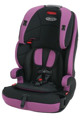 Graco Tranzitions� 3-in-1 Harness Booster Car Seat - Kennedy