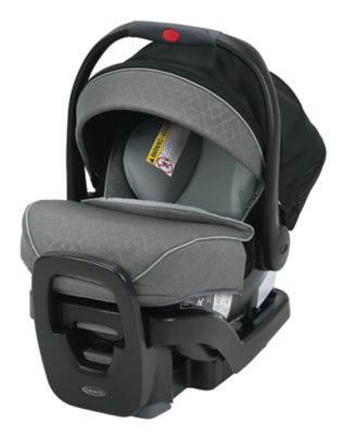 SnugRide SnugLock Extend2Fit 35 LX Infant Car Seat (Shift)