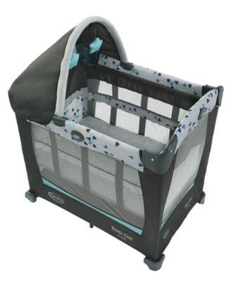 Baby Registry Graco
