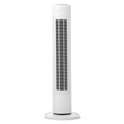 Holmes® 31'' Oscillating Tower Fan (HTF3110A-WM)