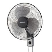 Holmes® 16 Inch Wall-Mountable Fan (HMF1611A-UM) image number 0
