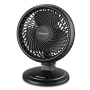Holmes®  Mini Blizzard® Performance Table Fan (HAOF87-BLZ-NUC) image number 0