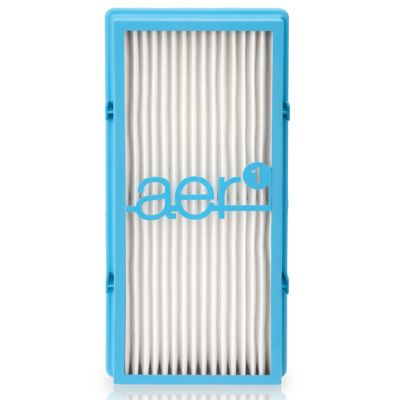 Holmes® HAPF30AT aer1 HEPA-Type Total Air Filter (1-Pack)
