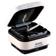 Holmes® Smoke Grabber Ashtray and Odor Eliminator (HAP75UC2) image number 0