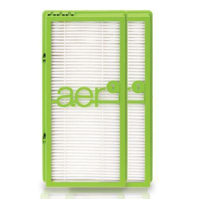 Holmes HAPF300AHD Aer1 True HEPA Allergen Remover Air Purifier Filter (2-Pack)