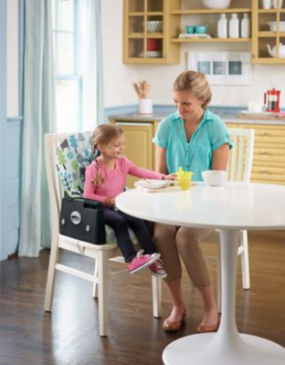 Surprising Simpleswitch Highchair Gracobaby Com Caraccident5 Cool Chair Designs And Ideas Caraccident5Info