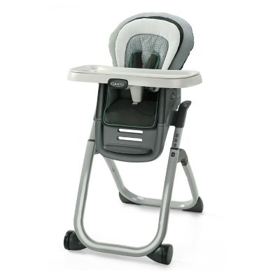 photo of Graco DuoDiner® DLX 6-in-1 Highchair - Mathis by Newell Brands – Baby & Writing