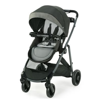 Graco Modes Element LX Stroller