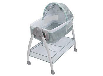 Baby Swings Graco