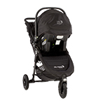 City Mini 174 Gt Travel System Babyjoggerusastore