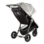 City Mini 174 Gt Travel System Babyjoggerusastore