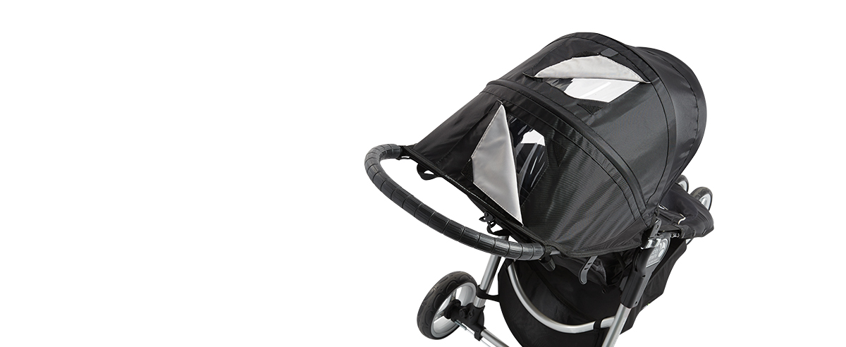 City Mini 174 Travel System Babyjoggerusastore