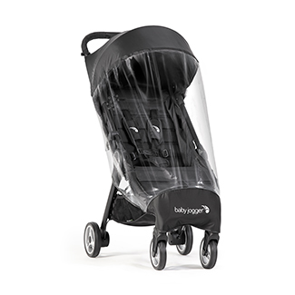 Welcome Babyjogger Canada