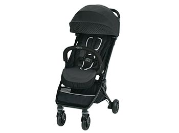 Graco Buckle Recall >> Product Recall Details Graco